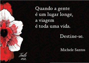 destine_se (1)