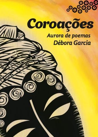 Coroações-Capa